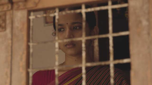A still from Run Kalyani