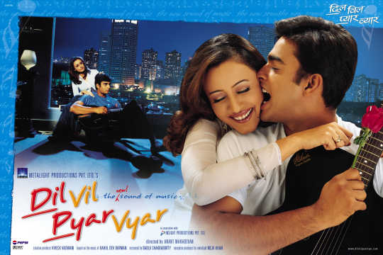 download songs of dil vil pyar vyar 2002