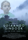 Udiaando Sindook