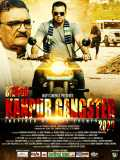 Bikroo Kanpur Gangster 2020