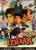 Izhaar