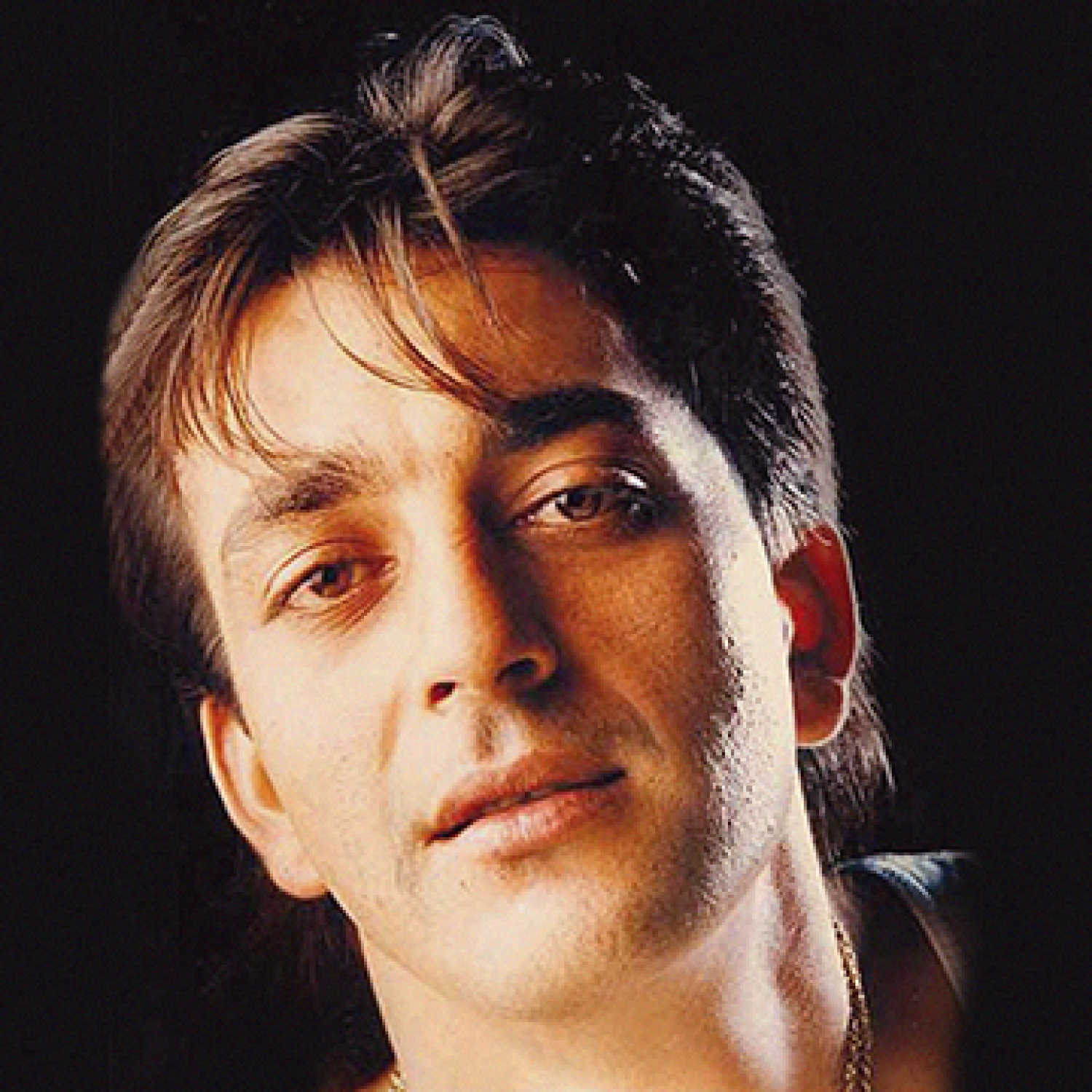 Sanjay Dutt movies, filmography, biography and songs ...