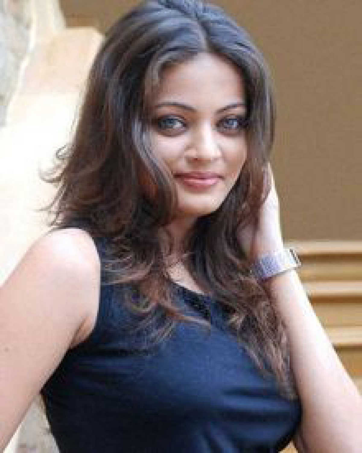 Watch Sneha Ullal video