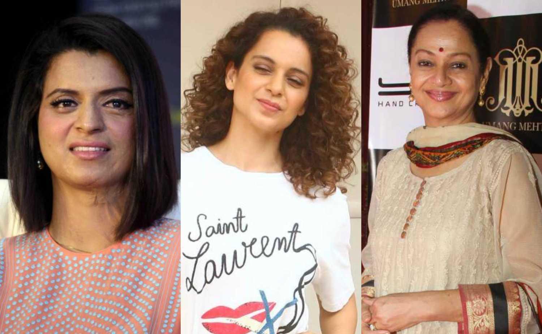 Sonarika Bhadoria,Annie Saker Sex archive Mena Massoud,Claire King
