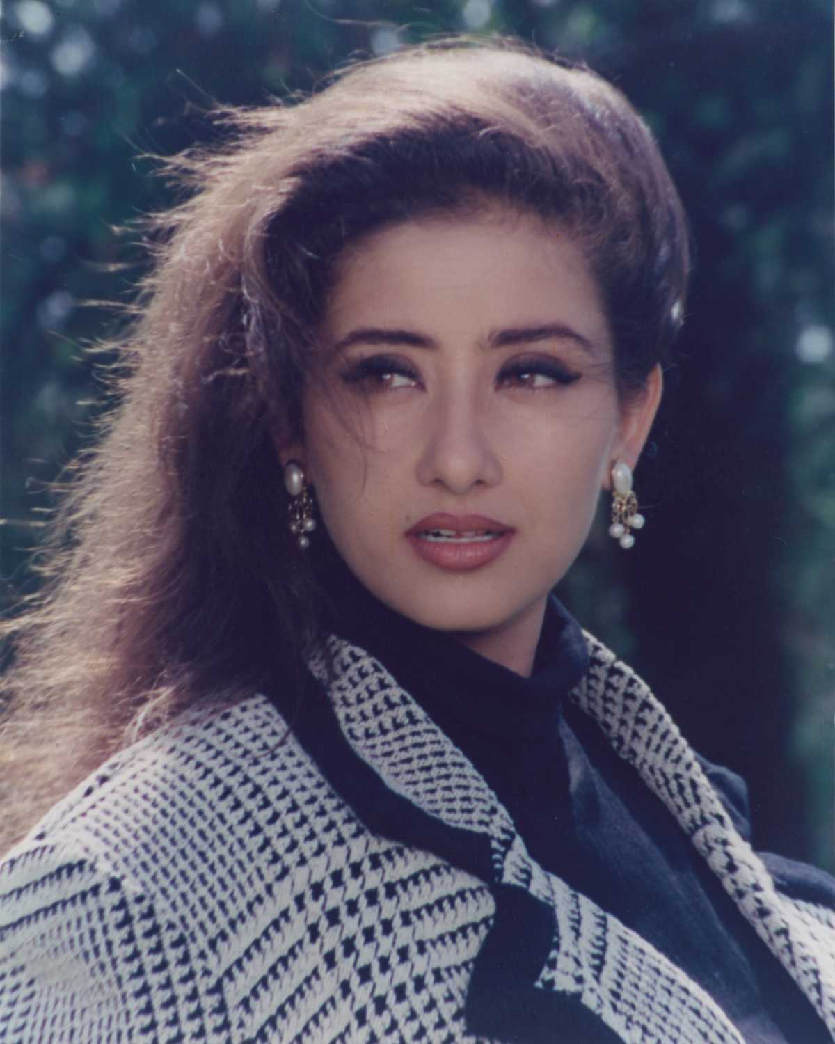 Manisha Koirala nude photos 2019