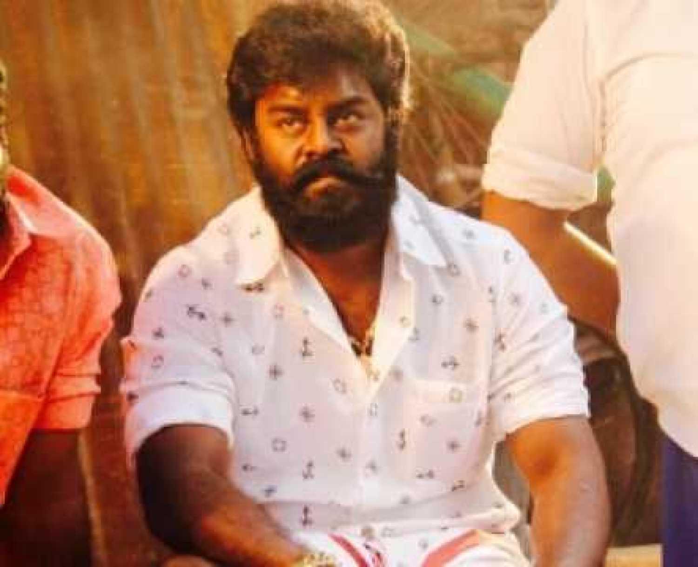 Tamil Actor RK Suresh To Wed Television Actress Divya