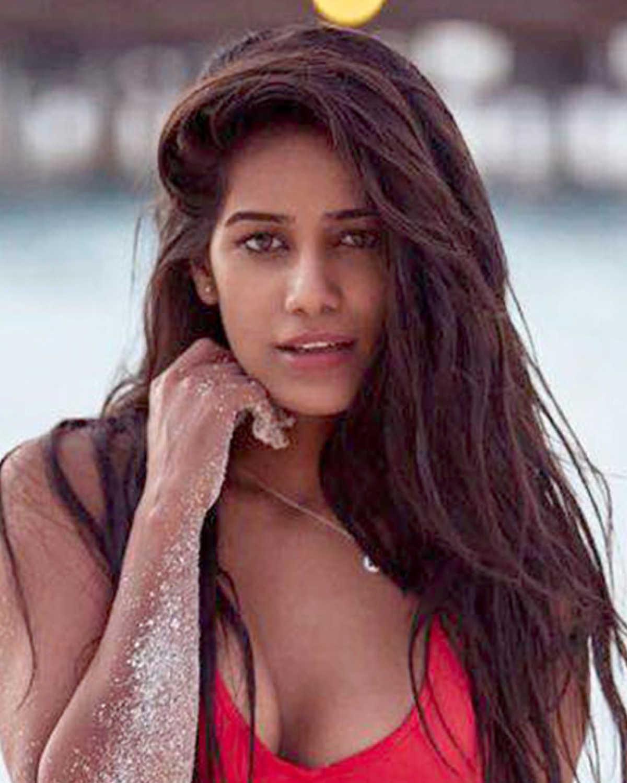 Poonam Pandey nude photos 2019