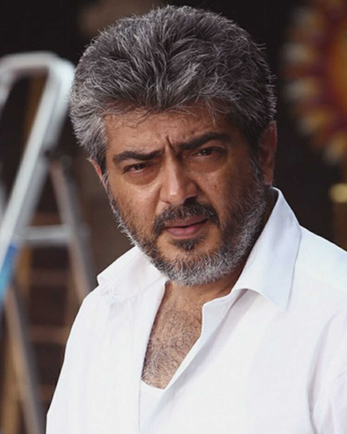 Ajith Kumar movies, filmography, biography and songs ...