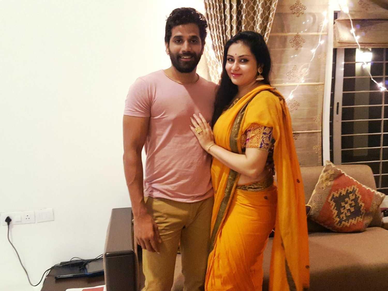 Namitha Namitha new pics