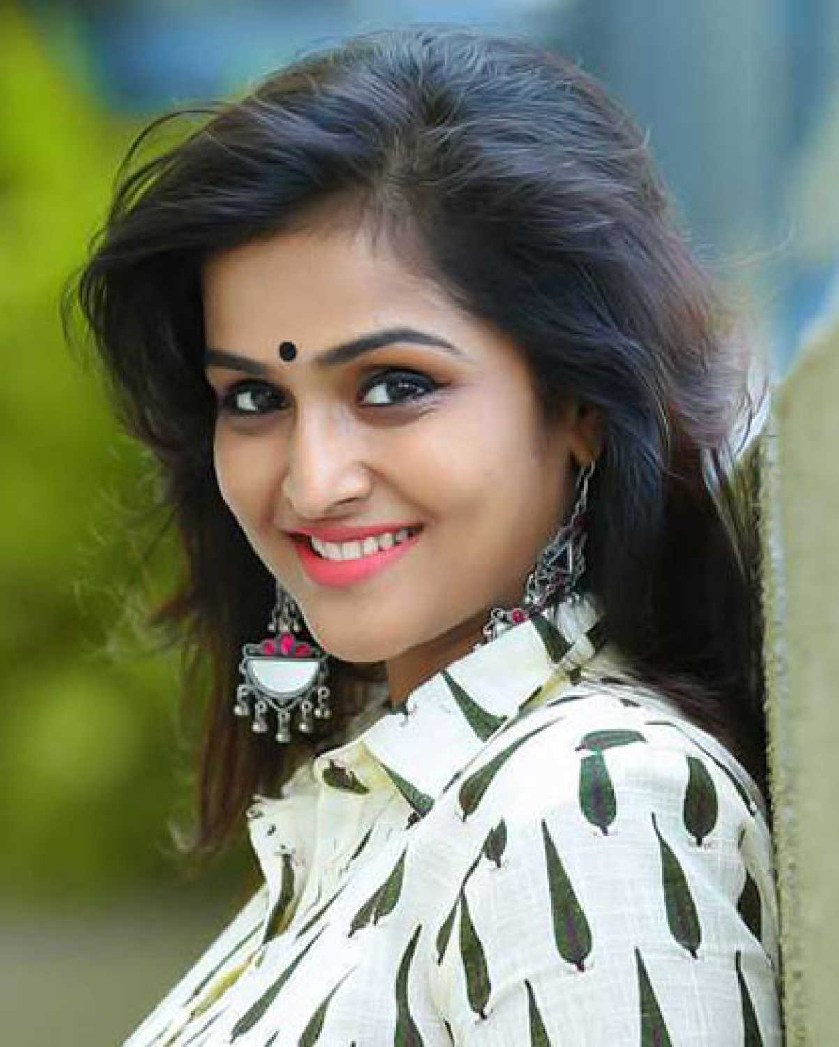 remya nambeesan movies, filmography, biography and songs - cinestaan