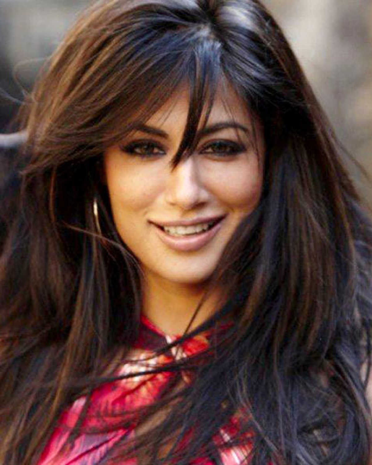 Chitrangda Singh Nude Photos 32