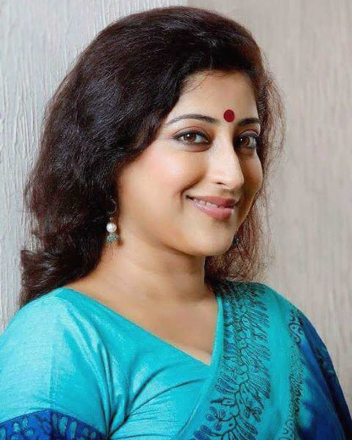 Lakshmi Gopalaswamy Movies, Filmography, Biography And