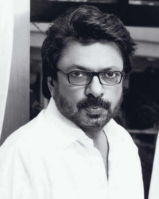 Sanjay Leela Bhansali biography and information - Cinestaan.com