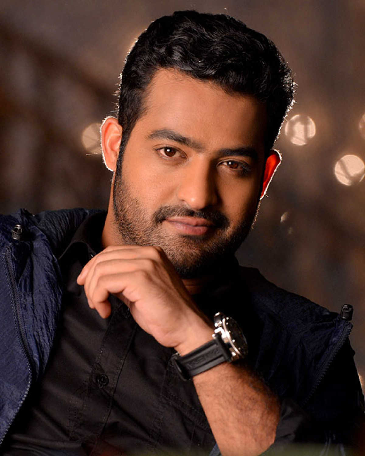 Jr Ntr Movies Filmography Biography And Songs