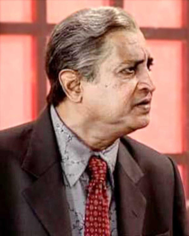 Deepak Gheewala movies, filmography, biography and songs - Cinestaan.com