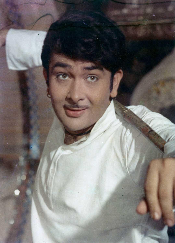 9 Randhir Kapoor songs to remember: Birthday special
