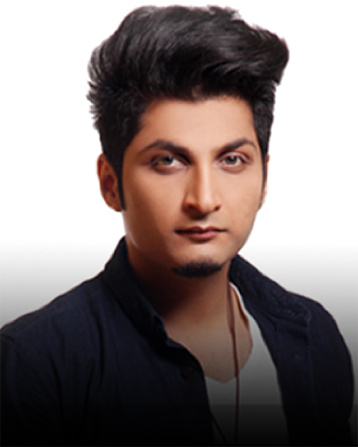 Bilal Saeed Movies Filmography Biography And Songs Cinestaan Com