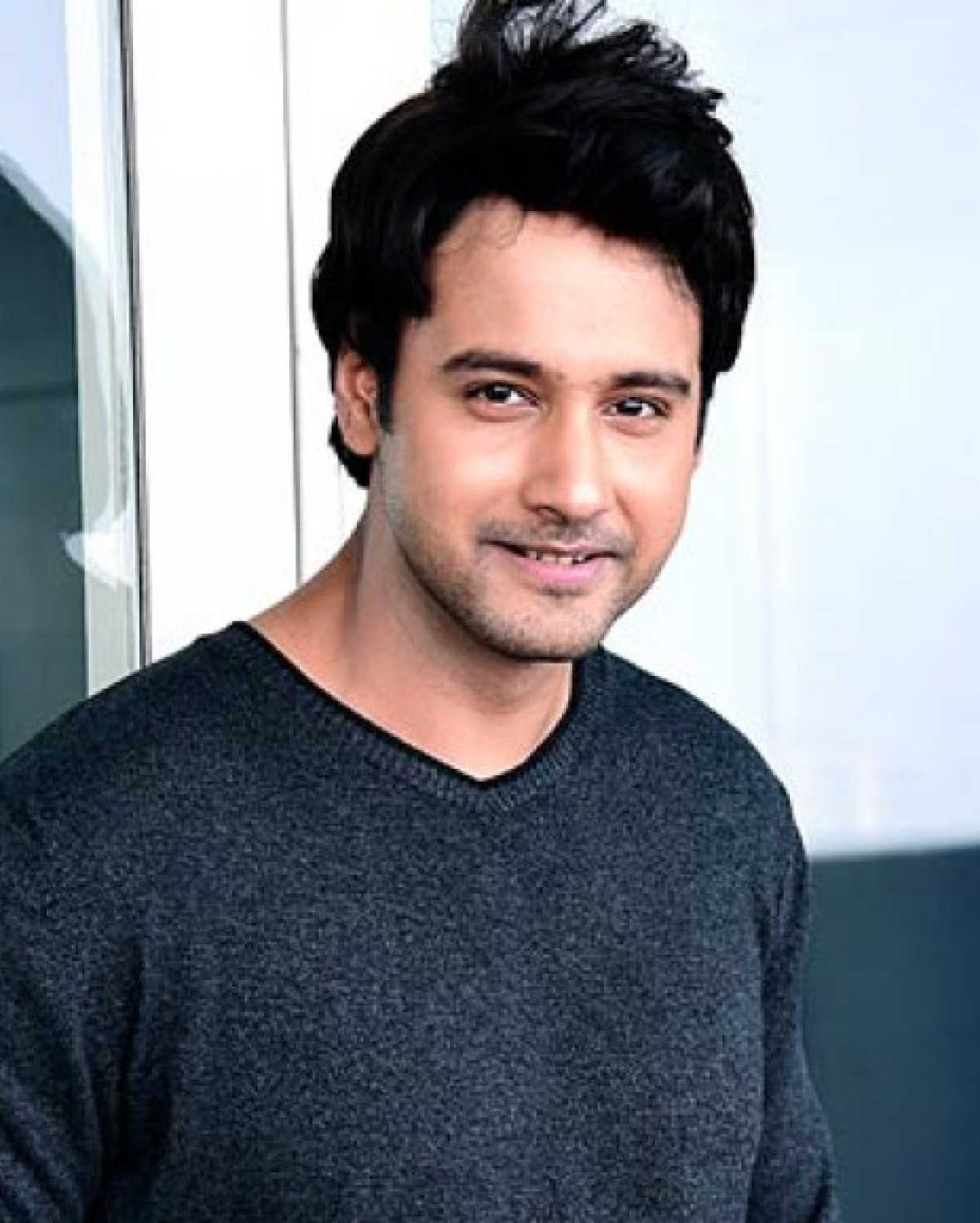 Yash Dasgupta Movies Filmography Biography And Songs Cinestaan Com