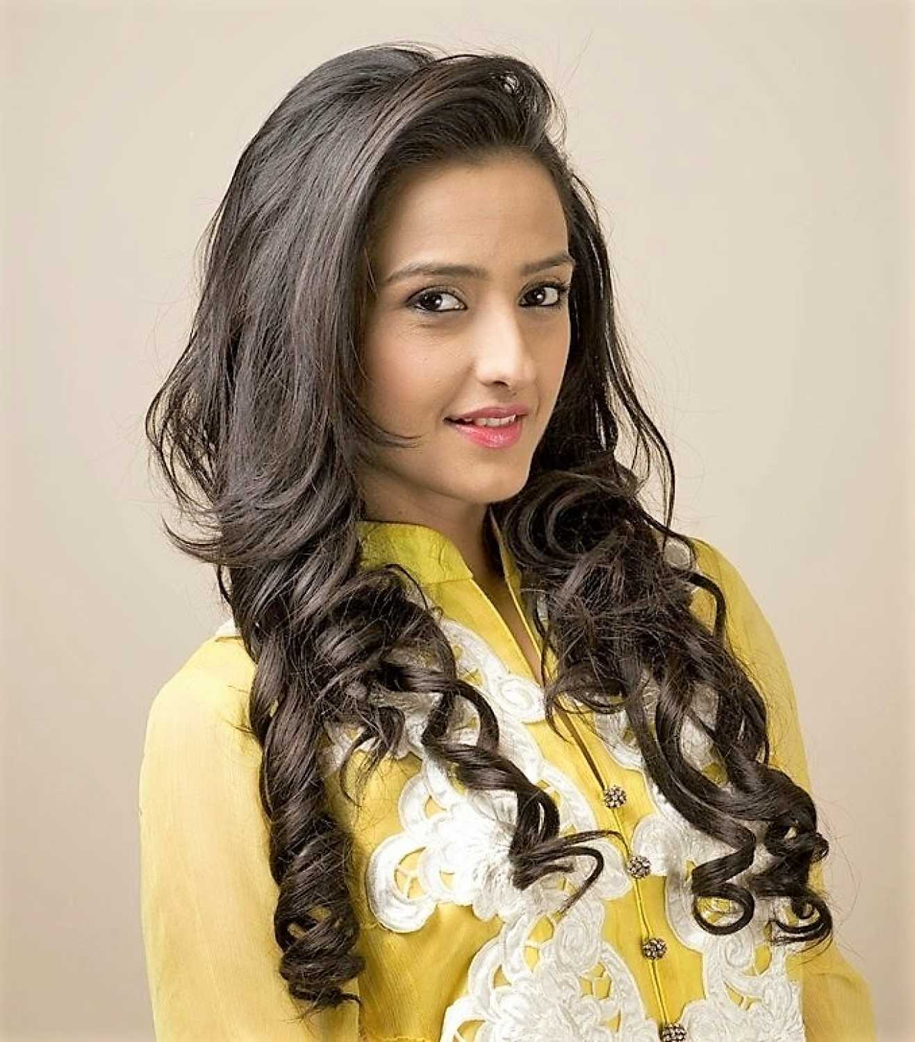 Momal Sheikh nude (21 photo), Sexy, Fappening, Instagram, lingerie 2006