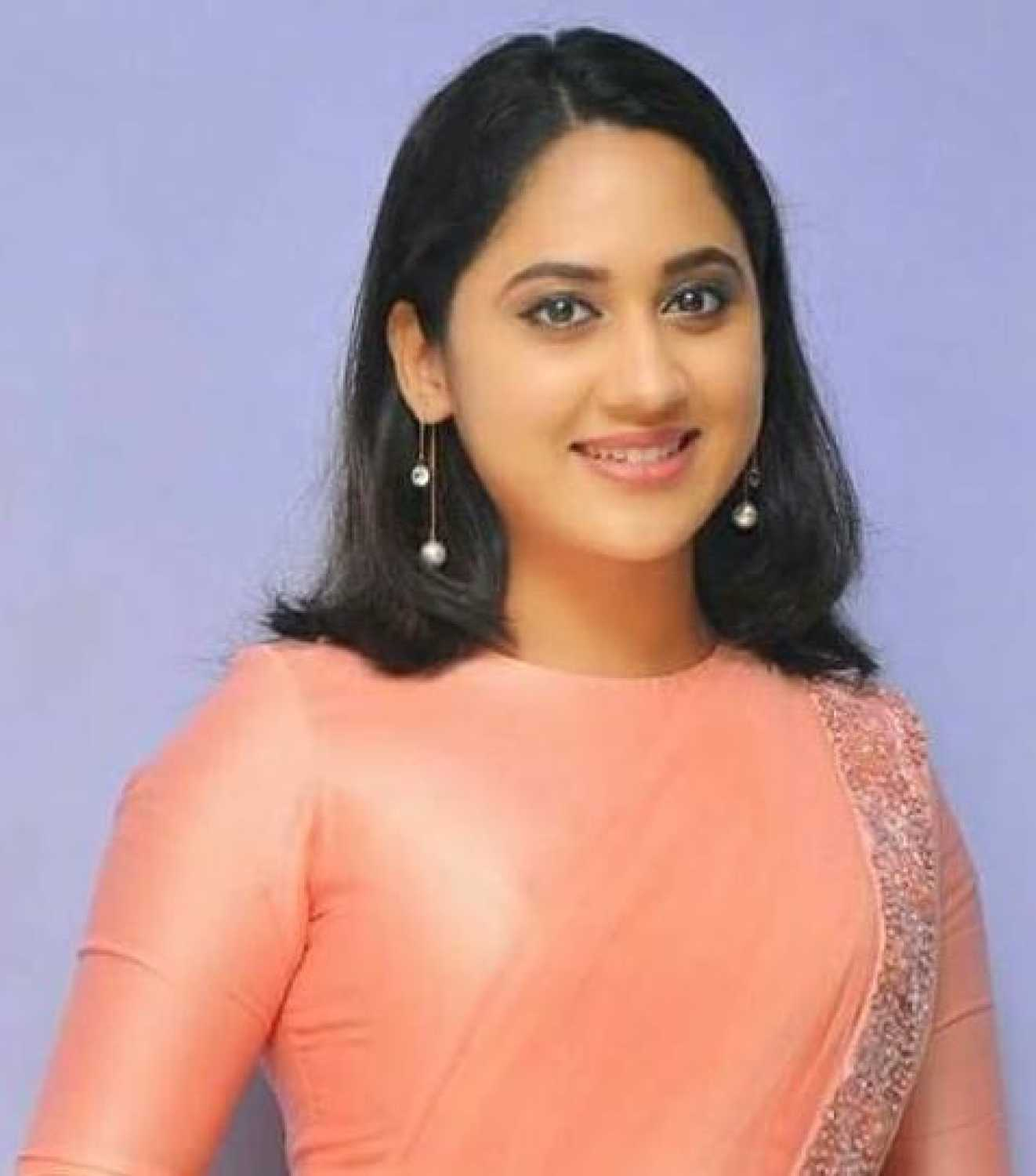 Miya George Movies, Filmography, Biography And Songs