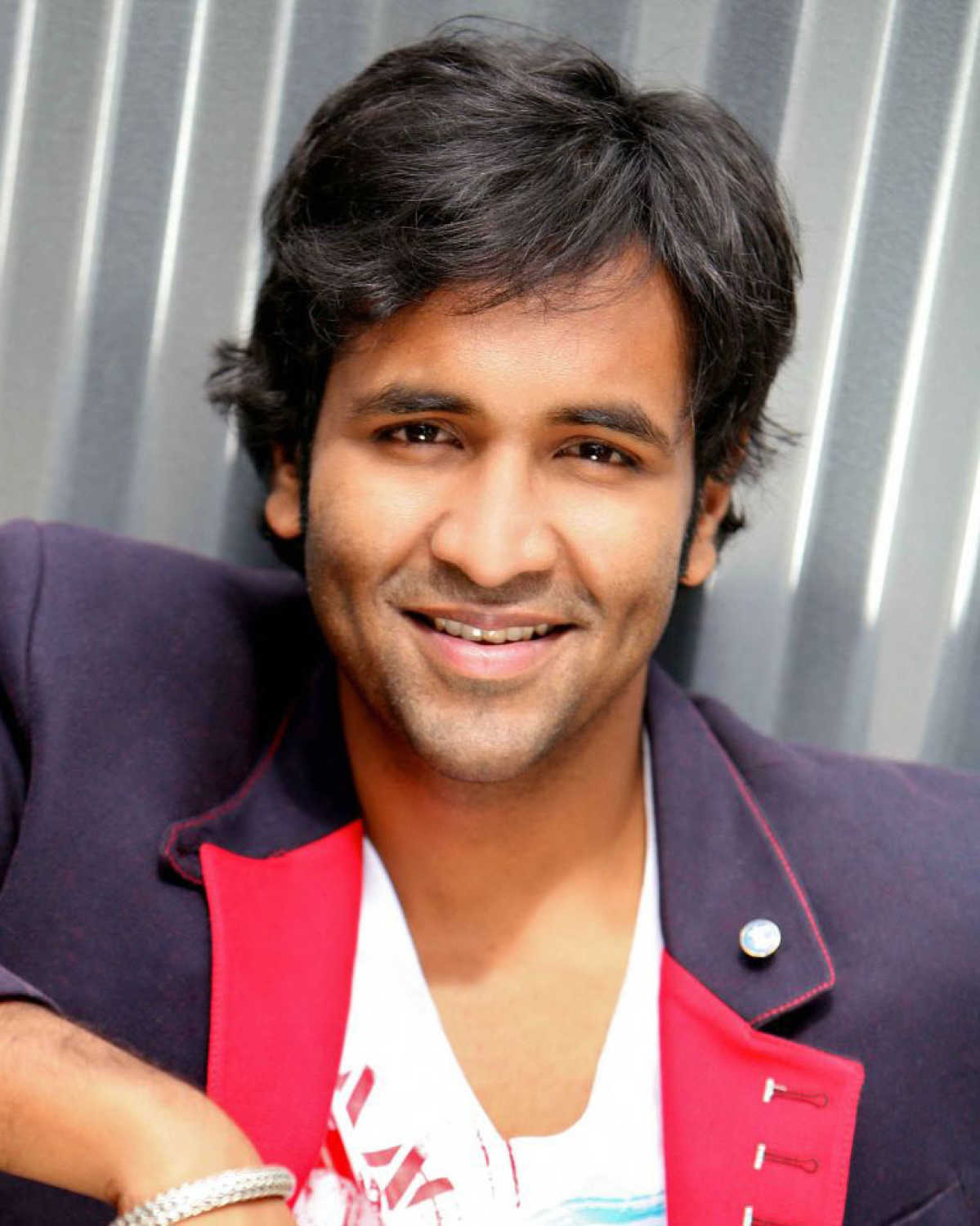 Vishnu Manchu movies, filmography, biography and songs