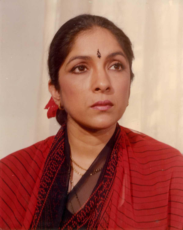 Watch Neena Gupta video