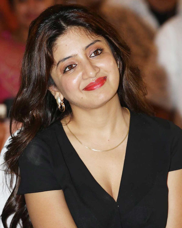 Linsey Godfrey,Peta Doodson Sex pic Eugenia Volodina RUS 4 2002-2003, 2005, 2007,Kalpana (Hindi Film actress)