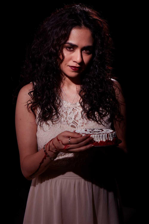 Download Images Aayna Ka Bayna Music Launch Ringtone