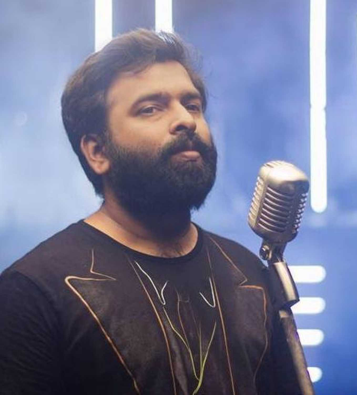 Ace Musician Santhosh Narayanan Joins The Team Of Karthi Subbaraj For Dhanush Project