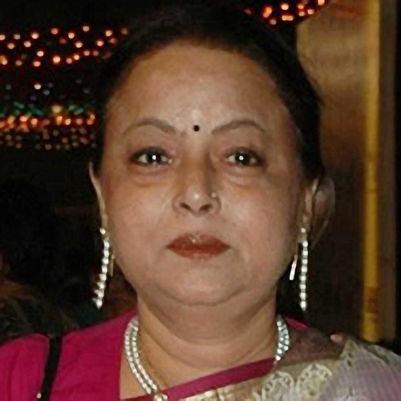 Rita Bhaduri Rita Bhaduri new pics