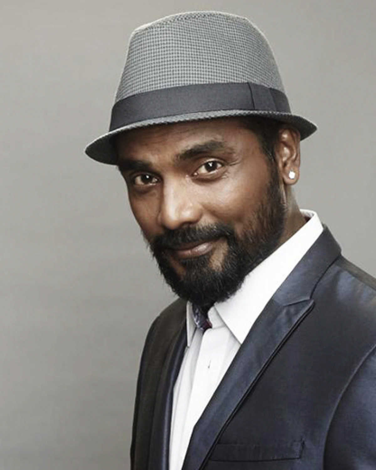Remo D'Souza Movies, Filmography, Biography And Songs
