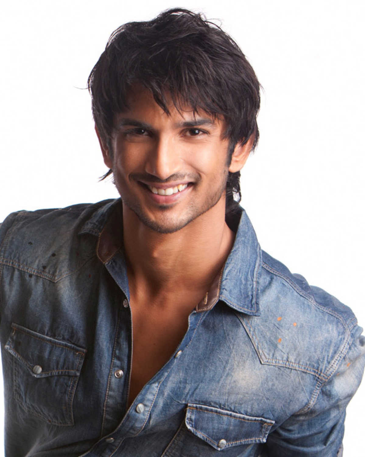 Sushant Singh Rajput Movies, Filmography, Biography And