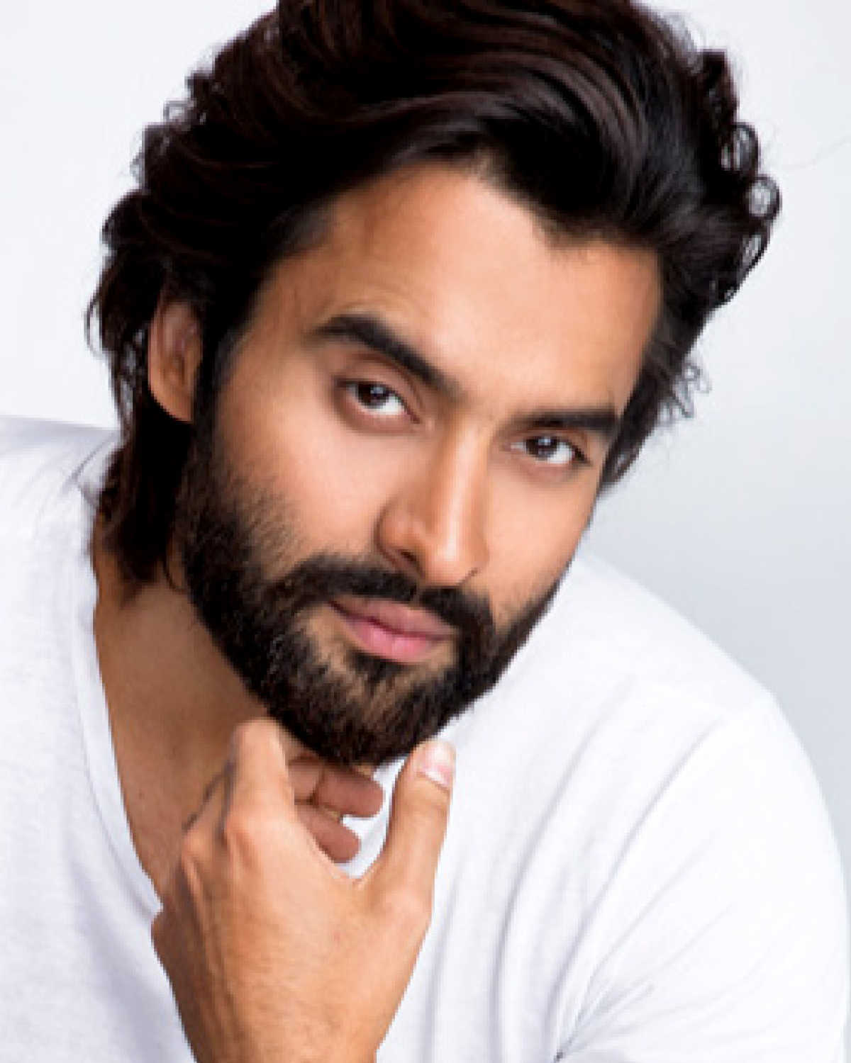 Image result for Jackky Bhagnani