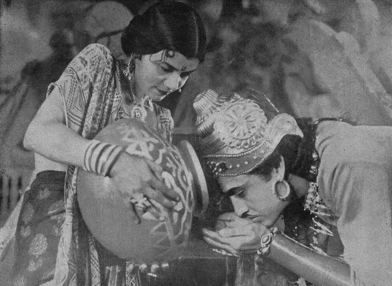 ashok kumar movies filmography biography and songs