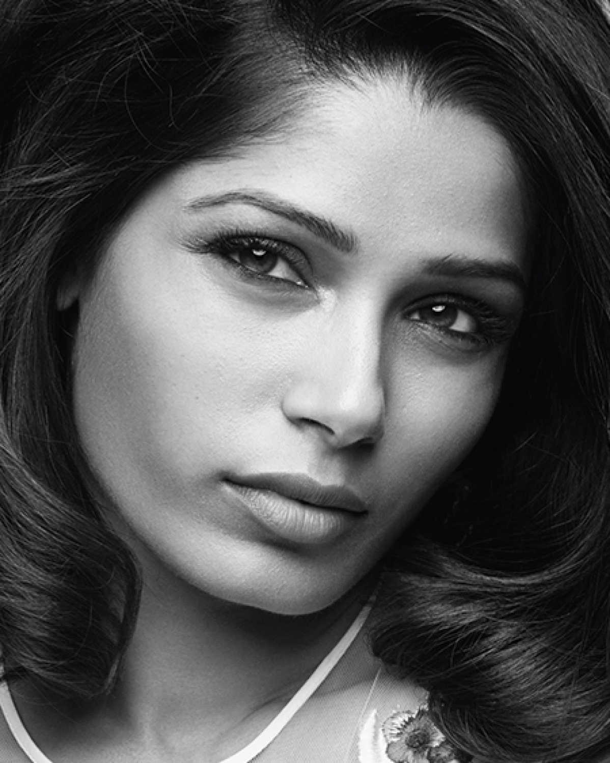Freida Pinto movies, filmography, biography and songs ...
