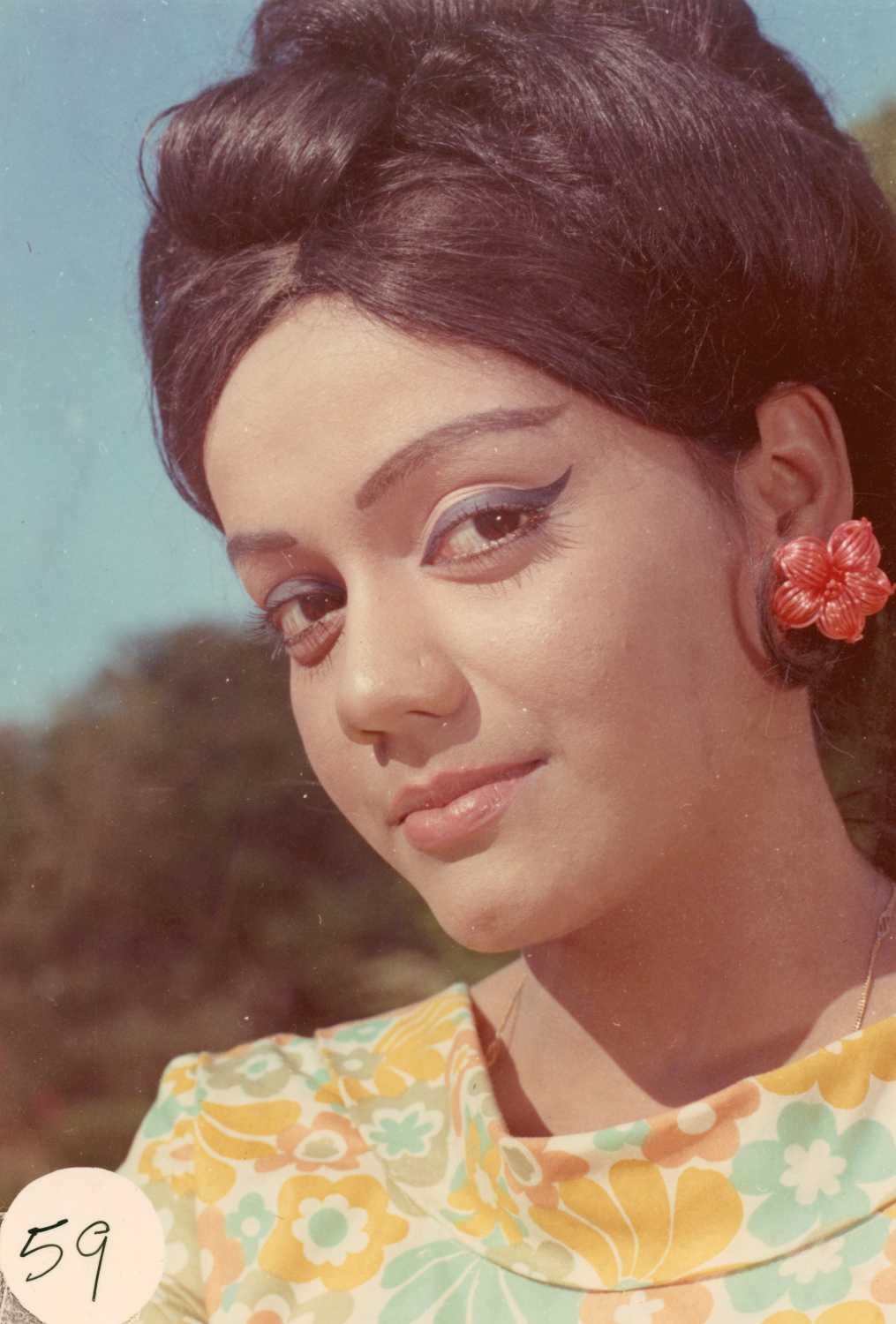 jayshree t movies filmography biography and songs