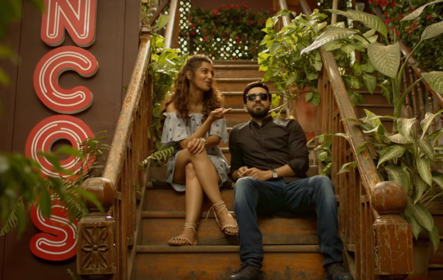 Have you seen Andhadhun yet?
