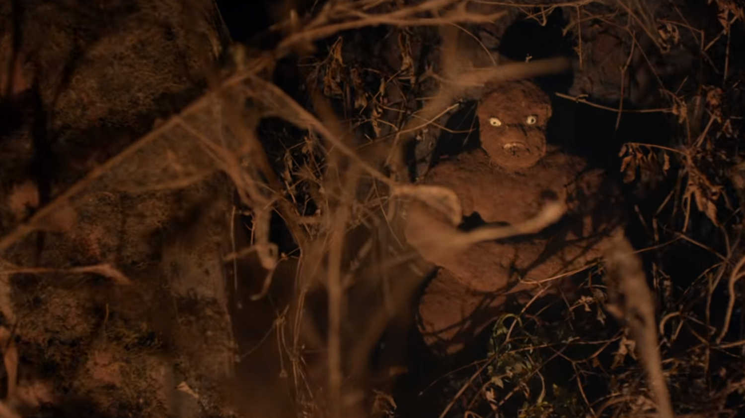 Tumbbad Trailer Human Greed Coupled With Horror Makes This Tale A