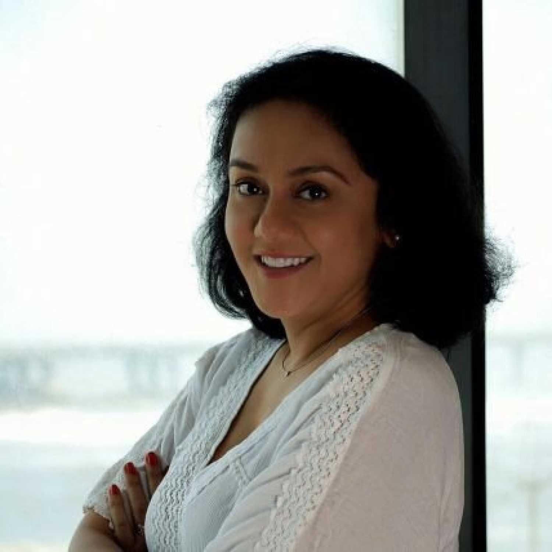 Deepika Amin Deepika Amin new pics