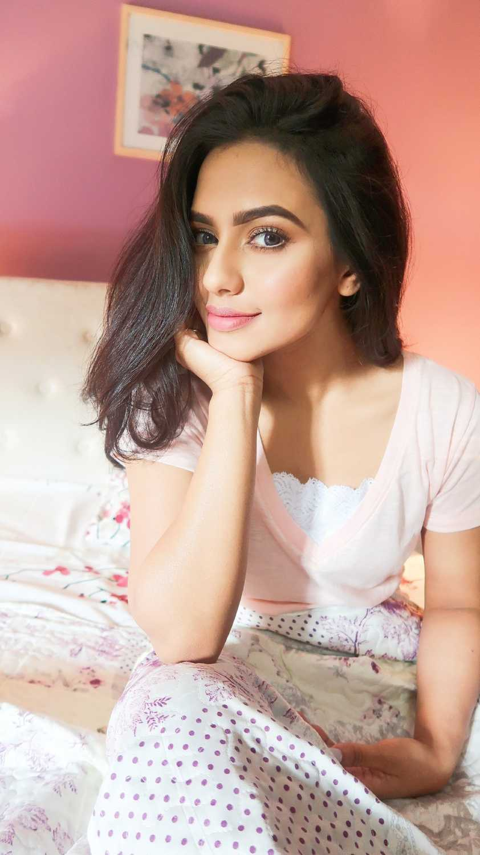 Photo Album Bd: Bangladeshi Model Actress Nusraat Faria