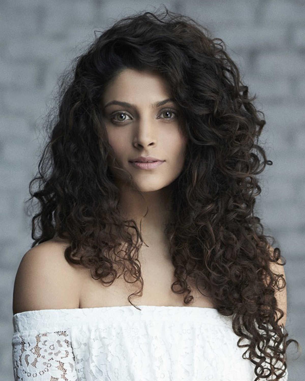 Saiyami Kher movies, filmography, biography and songs - Cinestaan.com