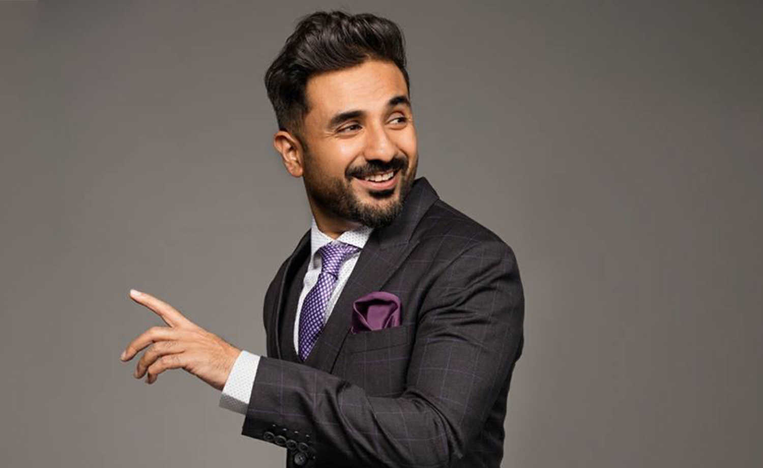 Image result for vir das