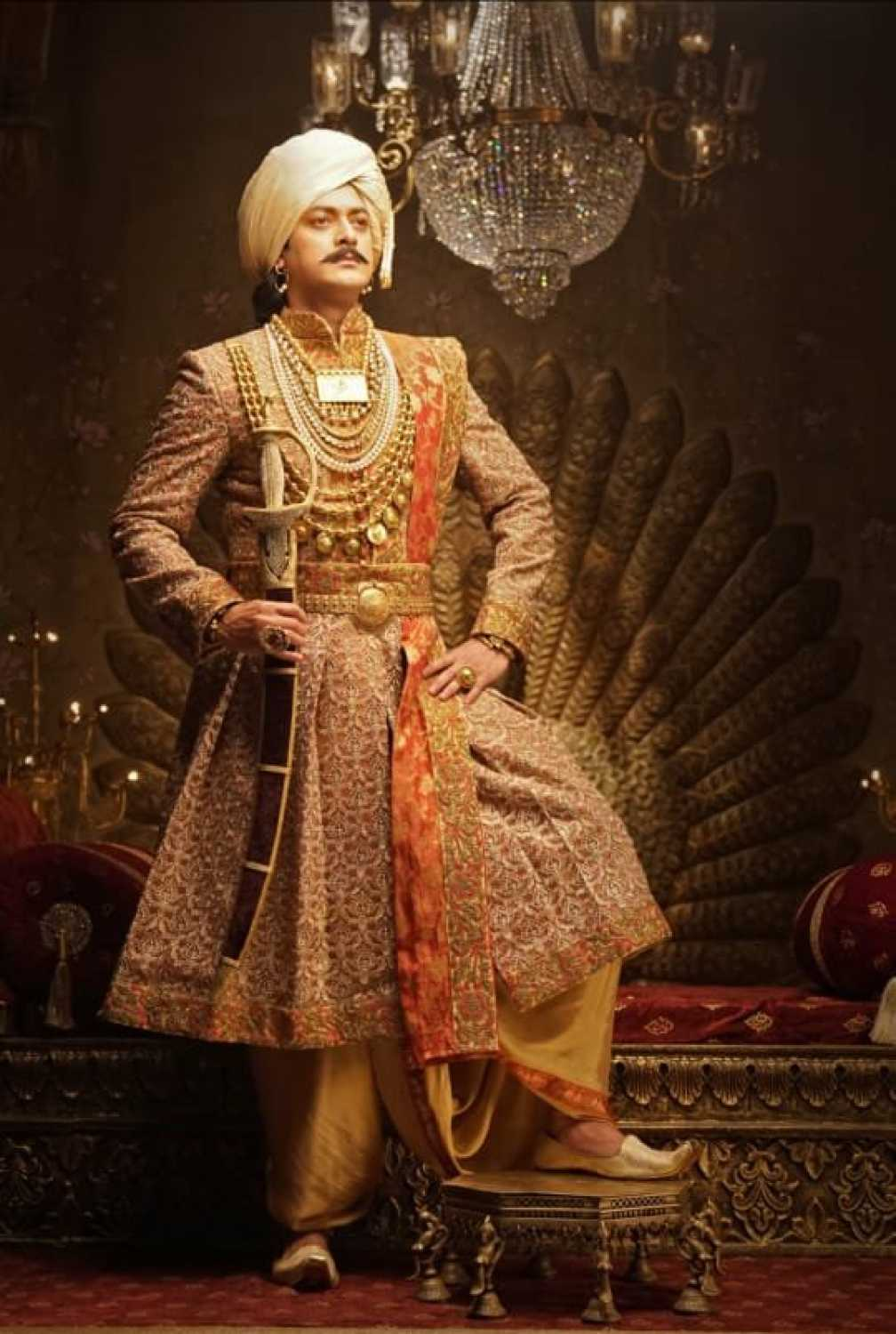 Manikarnika (The Queen Of Jhansi): Box Office Collection, Budget, Hit or Flop, Star Cast and Crew, Predictions, Posters, Story, Wiki