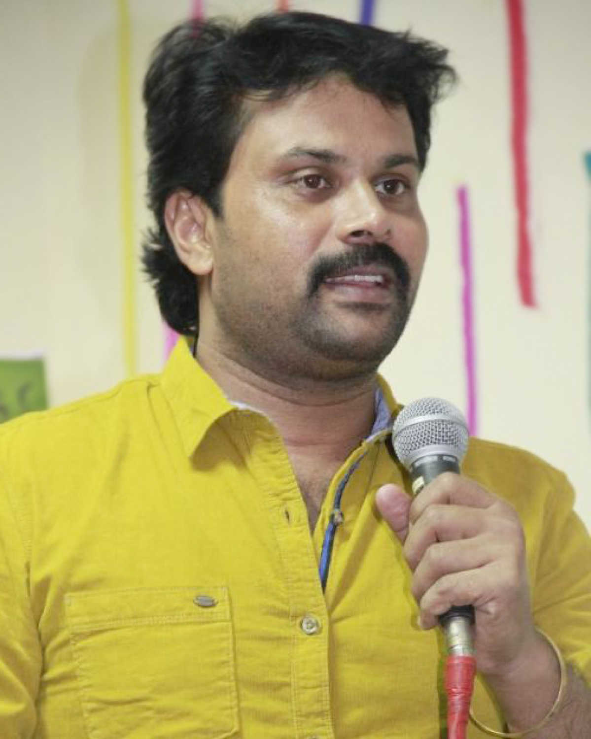 Aathava Pandian Movies Filmography Biography And Songs