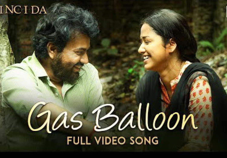 Vinci Da song 'Gas Balloon': Anupam Roy's melody catches a