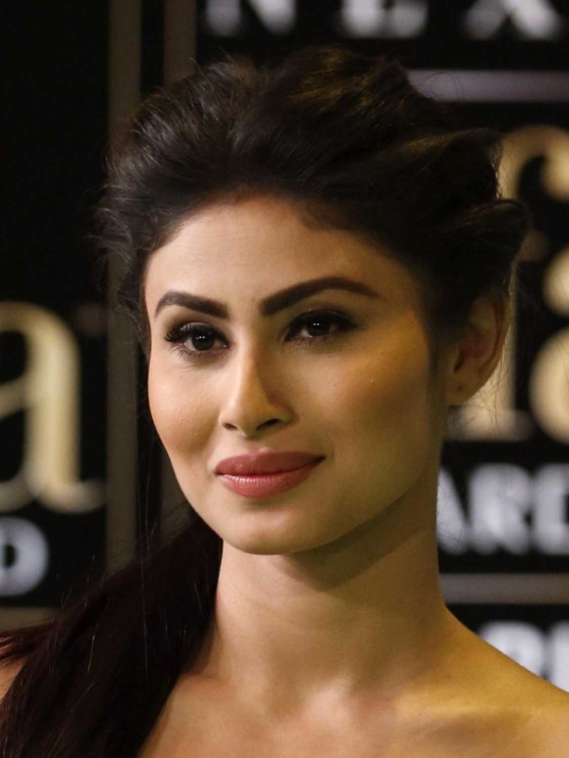 Mouni Roy movies, filmography, biography and songs