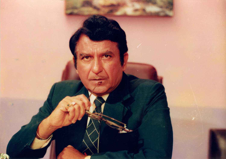 5 fine performances by Ramesh Deo in Marathi cinema