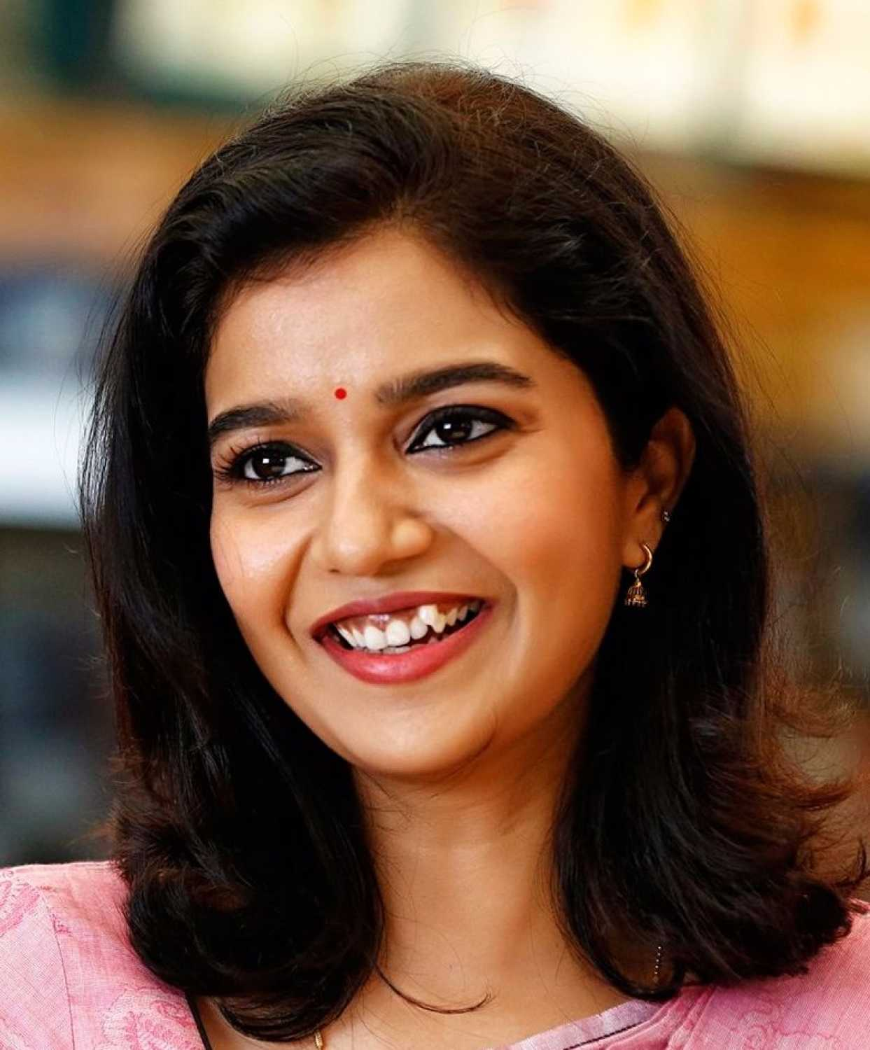 Swati Reddy movies, filmography, biography and songs