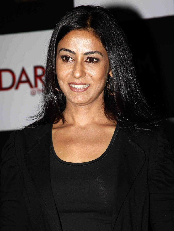 Nivedita Bhattacharya movies, filmography, biography and songs -  Cinestaan.com