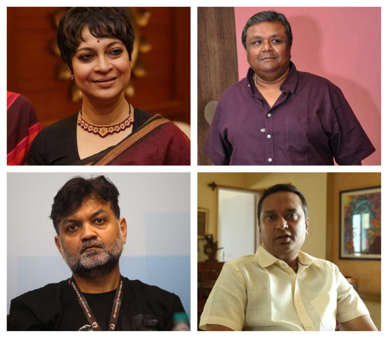 Indian Movies, Celebrities, News, Reviews, Songs & Trailers | Cinestaan
